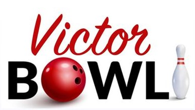 Victor Bowl | Victorville, CA 92395